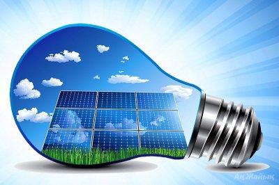 5 міфів про сонячні батареї
