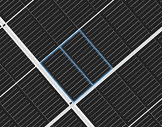 Технологія Trina Solar Vertex
