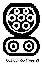CCS Combo (Type 2)