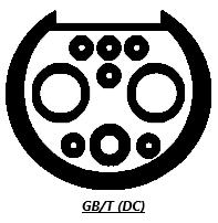GB/T (DC)