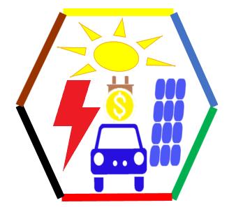 Коммерческие зарядные станции электромобилей