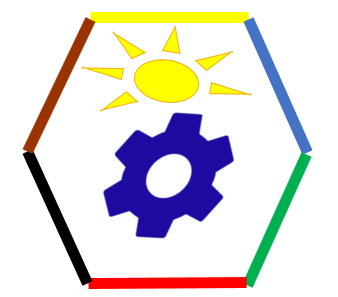 Комплектующие для солнечных и отопительных систем