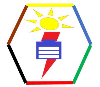 Системы накопления энергии